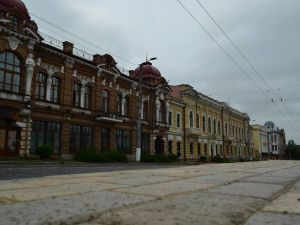 Кропивничани долучаються до всеукраїнської акції: Ні капітуляції!