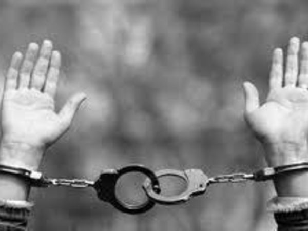 Несовершеннолетних кировоградских разбойников взяли под стражу