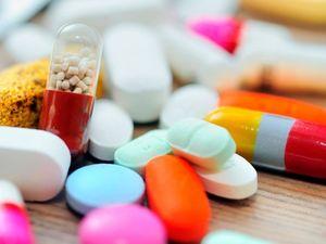 Перелік основних лікарських засобів розширили на 60 позицій