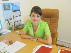 Захворюваність на кір у Кропивницькому не перевищує епідеміологічних показників - Оксана  Макарук