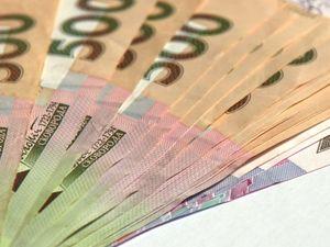 Кіровоградська область отримає  48 мільйонів гривень субвенції