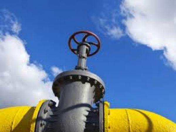 У Кропивницькому перебили газопровід, чотириста абонентів залишились без газу (ВІДЕО)