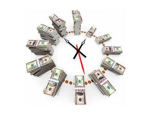 ПриватБанк реструктуризує борги кропивничан