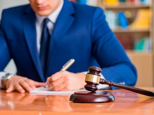 На Кіровоградщині необхідні юристи