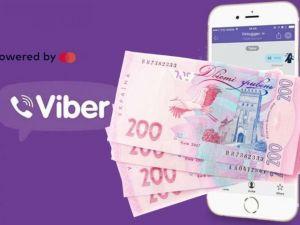 ПриватБанк запускає в Україні платежі через чат-ботів Viber