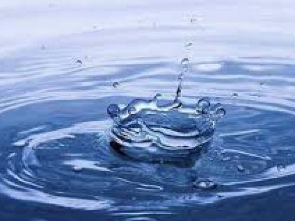 На Кіровоградщині підприємство самовільно користувалося водою з артезіанських свердловин