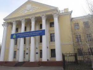 Чи збережуть медичний університет у Кропивницькому?