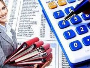 Роботодавці Кіровоградщини потребують сорок бухгалтерів. Зарплата – до 12 тисяч