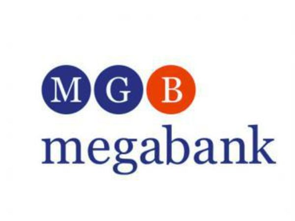 """""""МЕГАБАНК"""" увійшов до топ-15 банків за надійністю депозитів"""