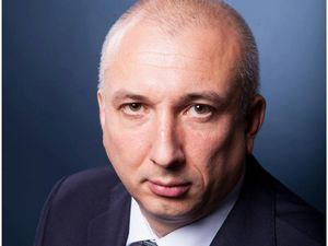 Коли перейменують Кіровоградську міську раду?