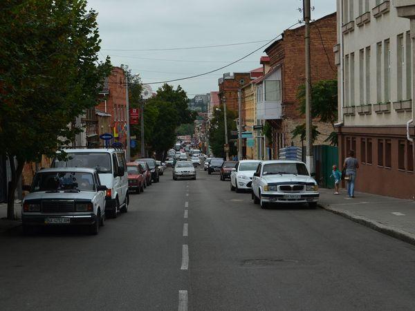 У міській раді Кропивницького пояснили, чому приватним перевізникам відмовили у роботі на  маршрутах