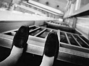 У Кропивницькому жінка розбилася насмерть, випавши з вікна четвертого поверху