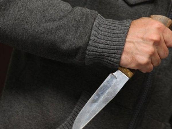 Кропивницький: На Миколаївці вбили чоловіка