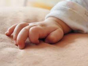 У Кропивницькому молода пара відмовилась від новонародженої дитини