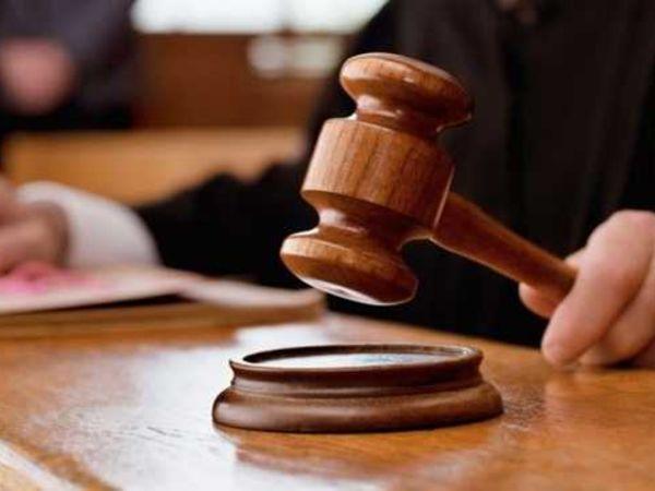 Київський суддя купив квартиру на позичені у батька 990 тисяч