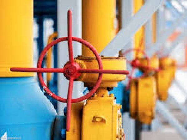 У Кропивницькому перевірять стан всього газового господарства