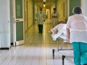 Півтори тисячі мешканців Кіровоградщини хворіють на COVID-19