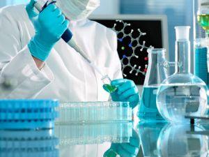 У Кропивницькому районі виявили 43 випадки коронавірусу