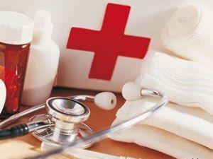 Незабаром на Кіровоградщині запрацюють три нові амбулаторії