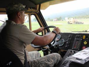 На Кіровоградщині є вакансії у військових частинах та військкоматах