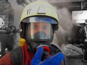 Робота для відважних: у підрозділах ДСНС Кіровоградщини відкрито близько 10 вакансій