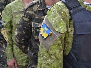 Які послуги можуть отримати демобілізовані бійці в службі зайнятості Кіровоградщини?