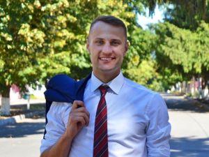На Кіровоградщині один з кандидатів на селищного голову позивається до суду