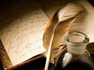 Розпочалося обговорення творів на здобуття літературної премії Арсенія Тарковського