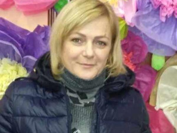 Молодой кропивничанке Светлане Мильченко требуется помощь