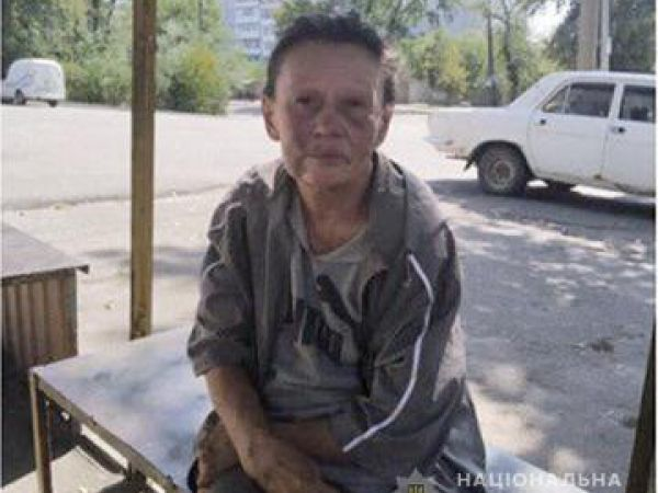 Кіровоградщина: Розшукуються родичі загиблої у ДТП жінки
