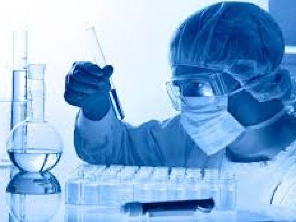 Українців масово тестуватимуть на антитіла до коронавірусу