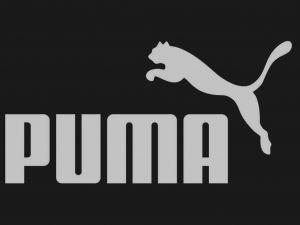 Купить одежду Puma