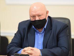 У Кіровоградську область надійшло 78 мільйонів для виплат субсидії