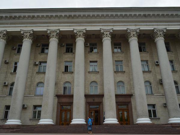 Кропивницький: Сесія міської ради розпочне свою роботу 20 серпня
