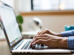 Безробітних Кіровоградщини навчать ремеслу комп'ютерної верстки
