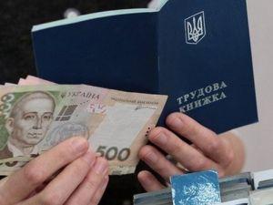 За державної підтримки на Кіровоградщині збережено більше 3500 робочих місць