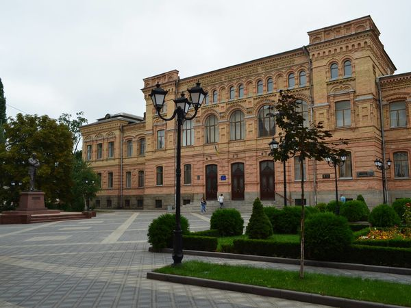Кропивницьких журналістів запрошують на І Всеукраїнський науково-практичний семінар