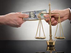 На Кіровоградщині судитимуть чиновника міськради за отримання неправомірної вигоди