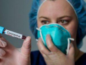 Лікарні Кропивницького готуються до протидії коронавірусу