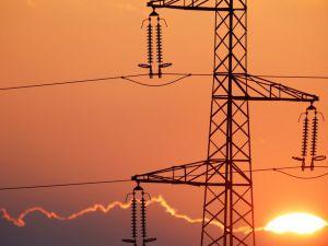 Кіровоградщина: Жителям області доведеться сплачувати за електроенергію, незважаючи на карантин