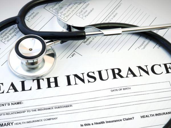 На Кіровоградщині є посади з медичним страхуванням
