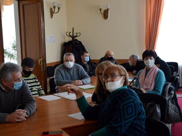 У Кропивницькому планується знесення пам'ятників комуністичного режиму