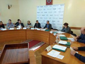 У Кропивницькому встановили новий тариф на тепло для ТДВ «Інтерресурси»