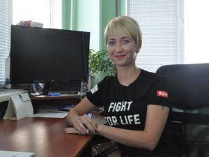 Команда у складі лікаря, месестри та соціального консультанта допомагатимуть дізнатися про ВІЛ статус