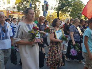 Іловайськ 2014: день скорботи України, день ганьби Росії