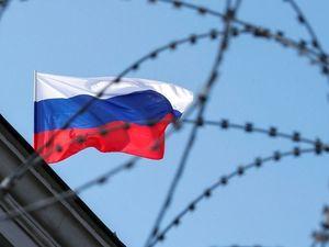Навіщо Україна запроваджує біометричний контроль для іноземців?