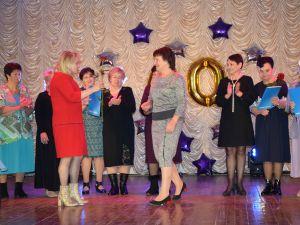 Науковий ліцей Кропивницького святкує сорок років