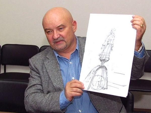 Светловодский суд начал рассмотрение дела о коррупции мэра города Козярчука