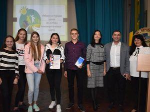 Кіровоградщина: Як міжкультурний діалог єднає друзів з усієї області