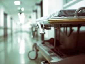 На Кіровоградщині від грипу помер чоловік